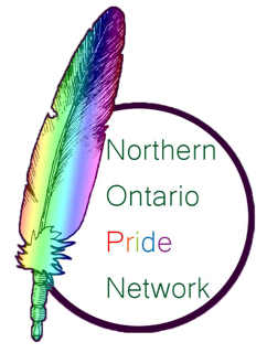 Northern Ontario Pride Network